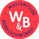 Stadtteilmarke Westerfilde/Bodelschwingh